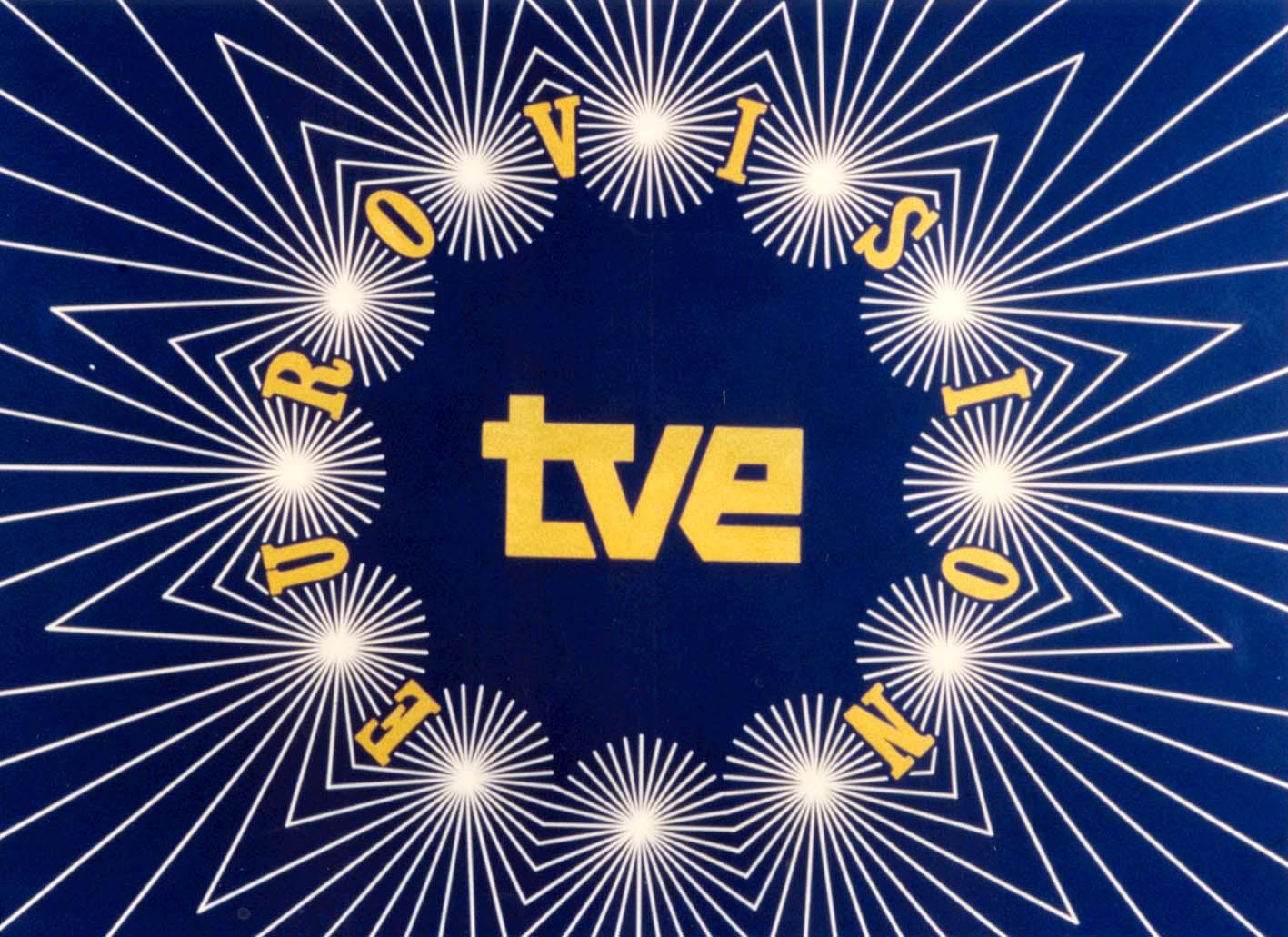 logo ESC TVE