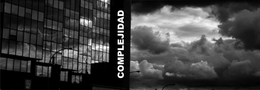 Una docena de recomendaciones para afrontar el aumento de complejidad en tu organización
