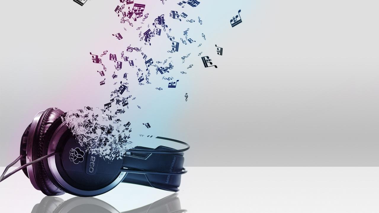 Una docena de servicios para descubrir y escuchar música en Internet