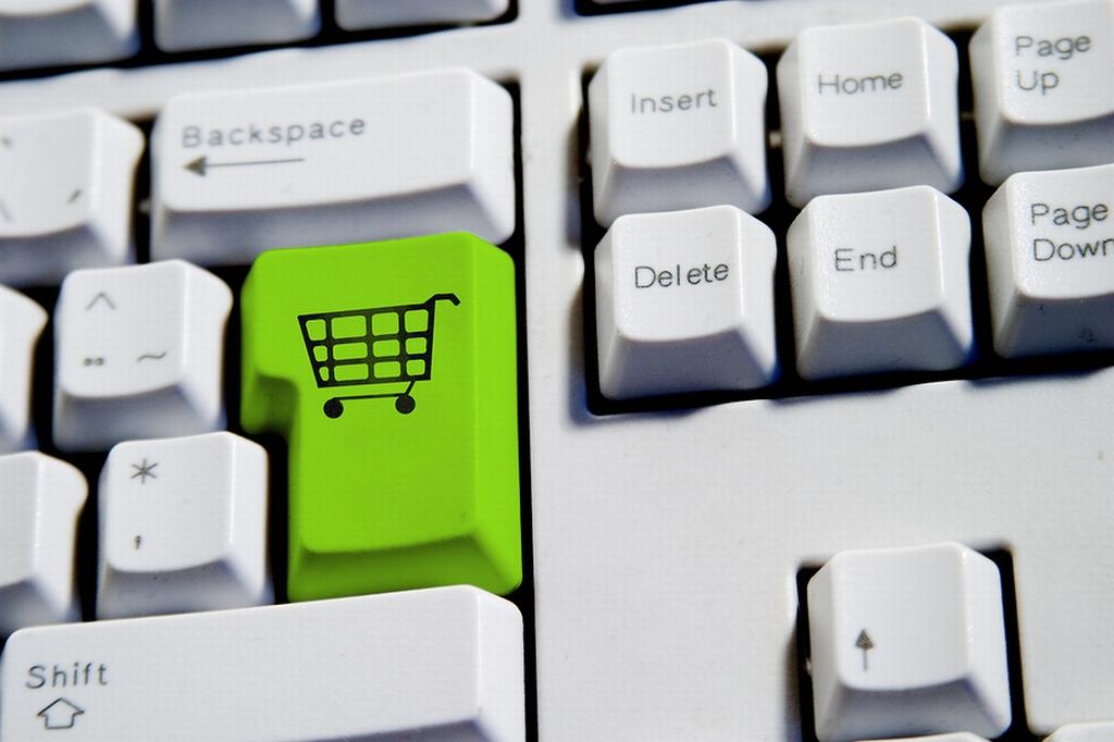 Una docena de sitios donde comprar alimentos online