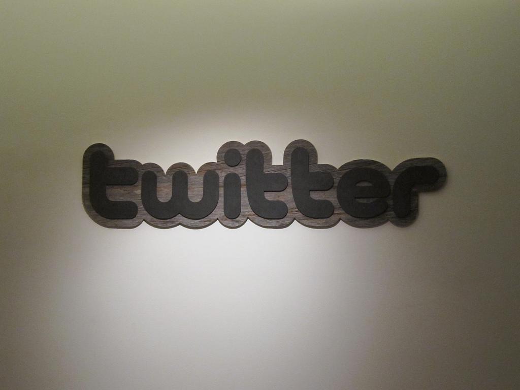 Una docena de buenas prácticas para empresas en Twitter