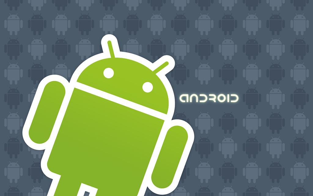 Una docena de aplicaciones imprescindibles para Android