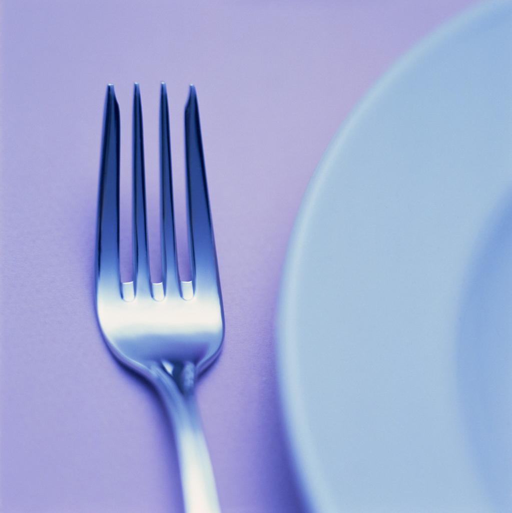 Una docena de blogs imprescindibles sobre gastronomía