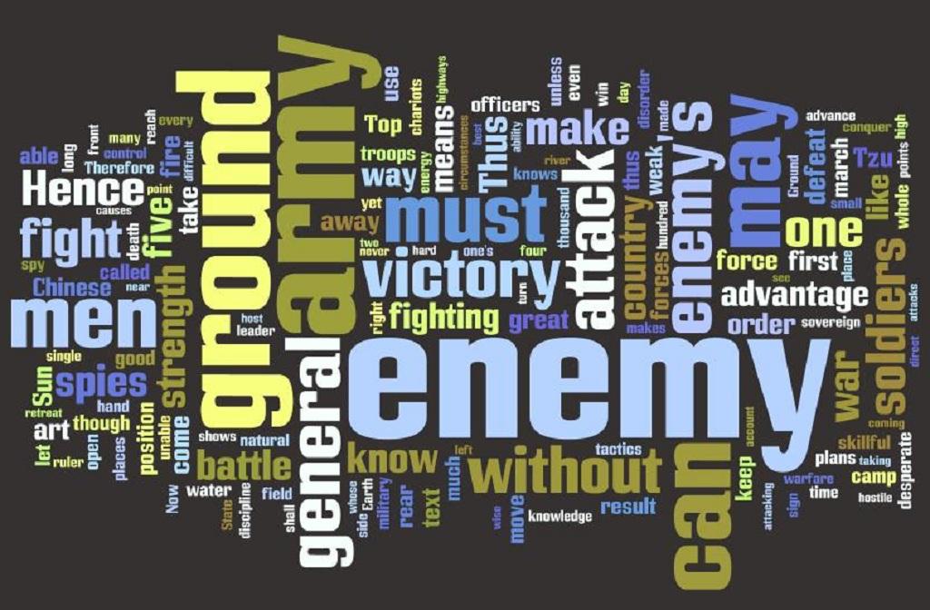 Una docena de enemigos de los métodos ágiles