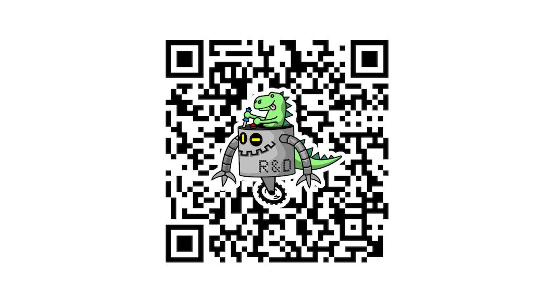 6038187594_39f2303989_o