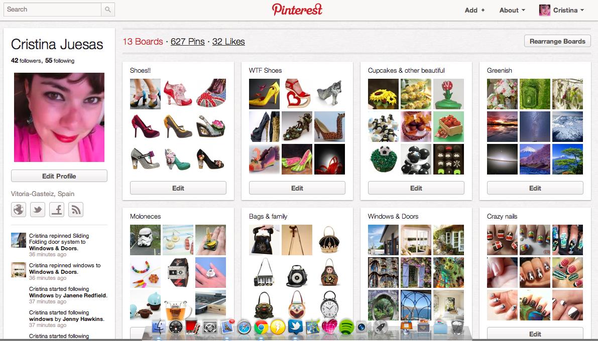 Captura de pantalla 2012-01-29 a la(s) 20.31.31
