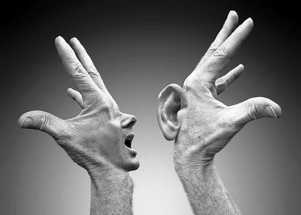 Una docena de comportamientos que los consumidores esperamos de un servicio de atención al cliente