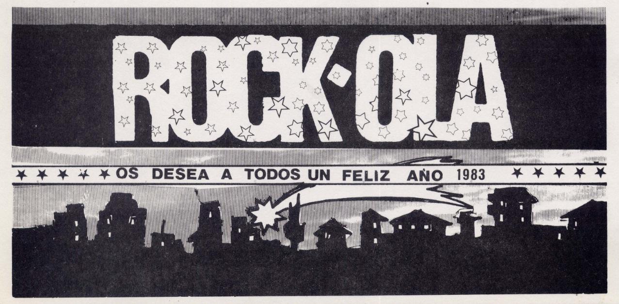 rockola_01