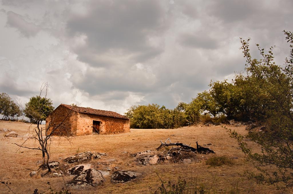 una12_no_casa_rural_1024x680