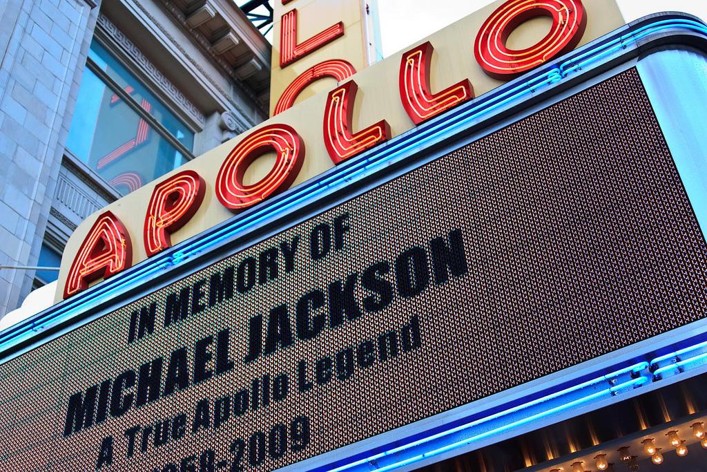 Una docena de muertes prematuras en el mundo de la música