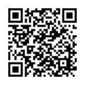 Código QR Game Dev Story