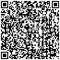 Código QR Zenonia