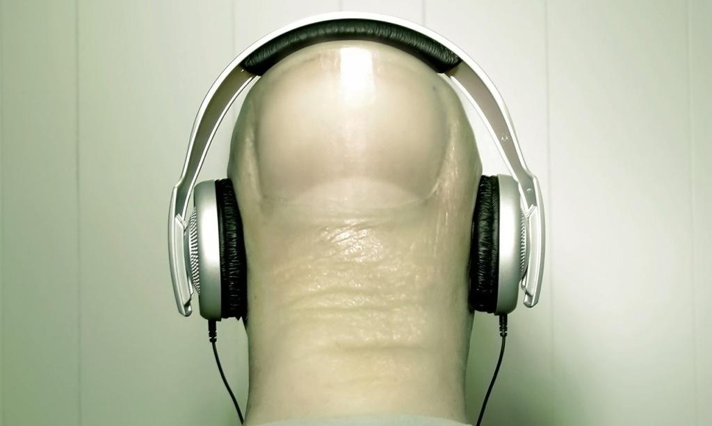Una docena de blogs imprescindibles sobre música