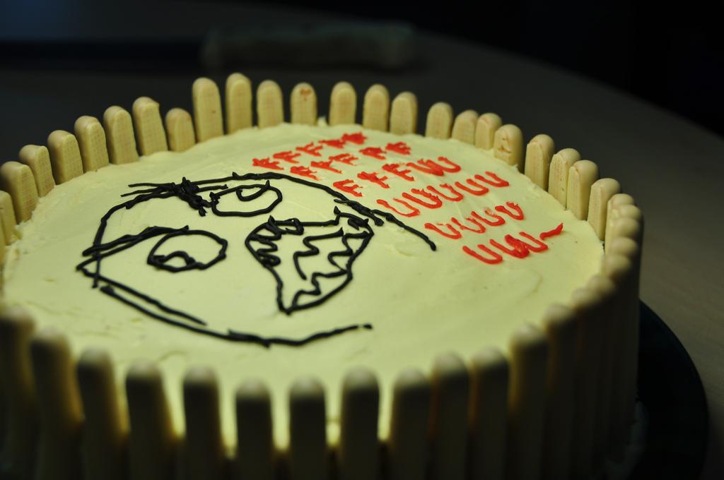 fffffffuuuuuuuuuuuu cake