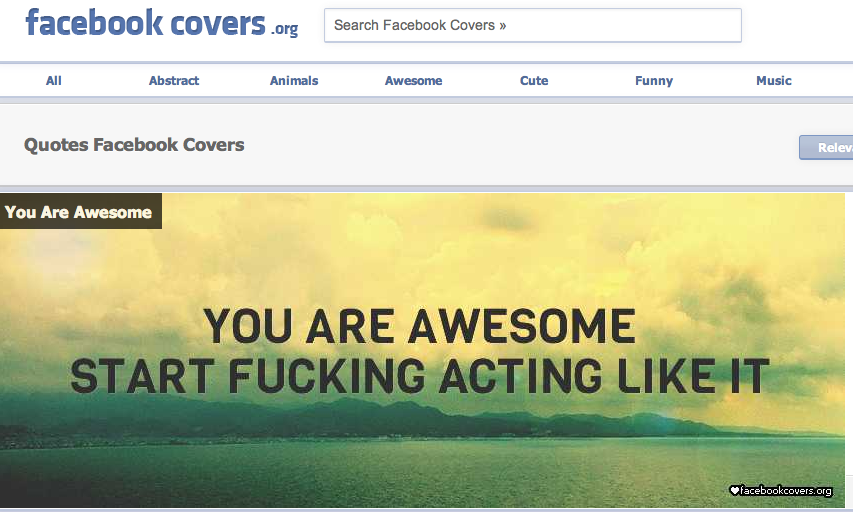 Facebookcovers.org