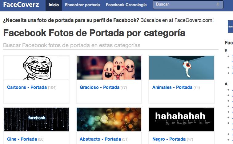 Facecoverz.com