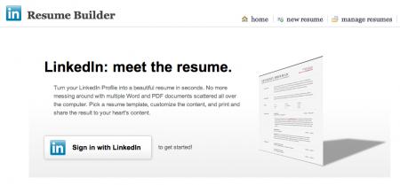 resume.linkedinlabs.com