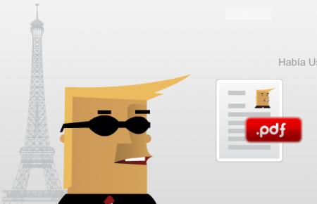 onlinecvgenerator.com