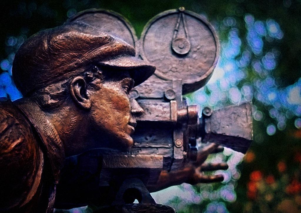 Una docena de los mejores cortometrajes españoles
