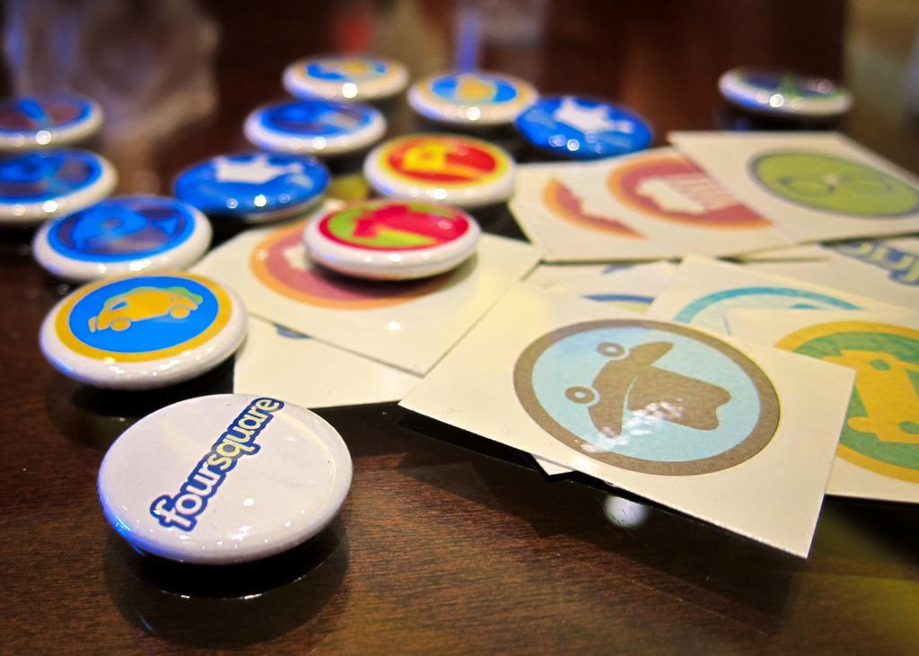 Una docena de conceptos que deberías conocer sobre gamificación