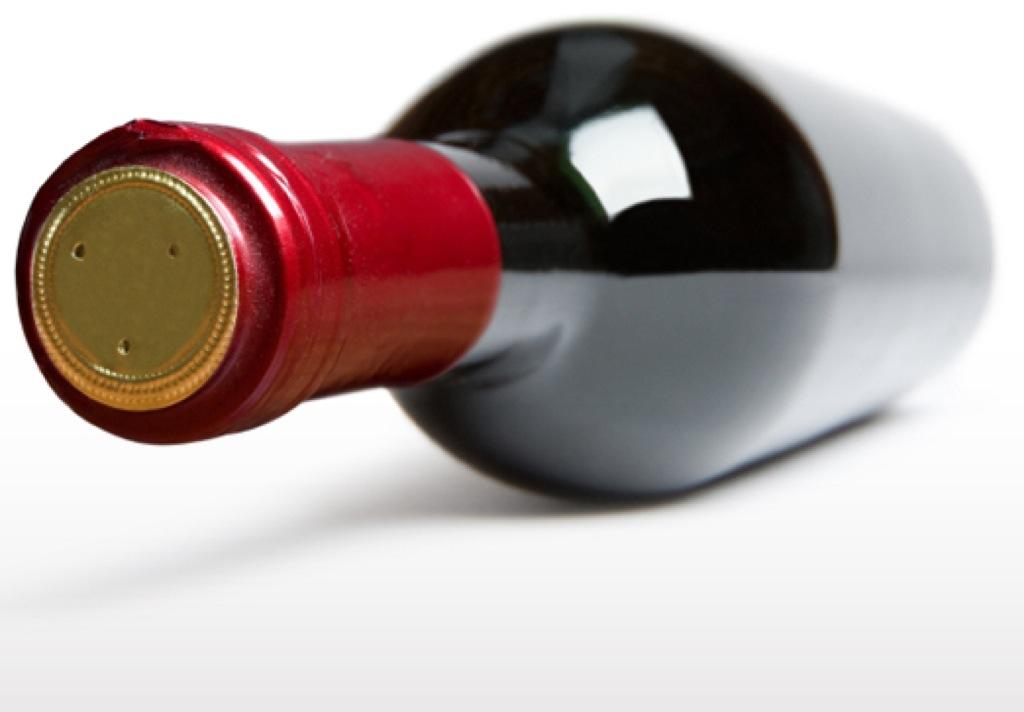 Una docena de vinos de Rioja molones por menos de 6 euros