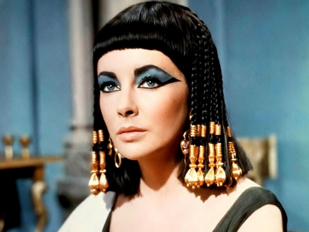 Una docena de papeles que pudieron ser interpretados por otras actrices