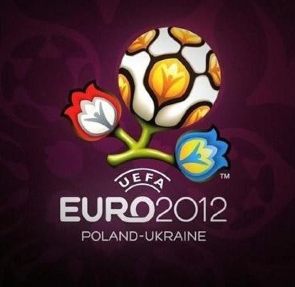 Una docena de cracks que veremos en la Eurocopa 2012