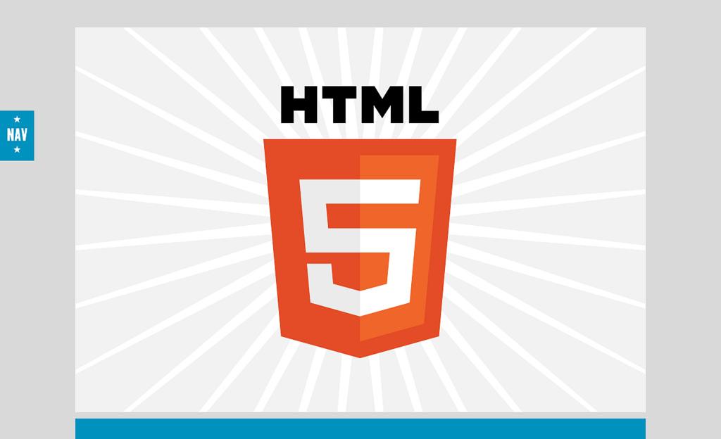 Una docena de herramientas para hacer tus primeros pinitos con HTML5