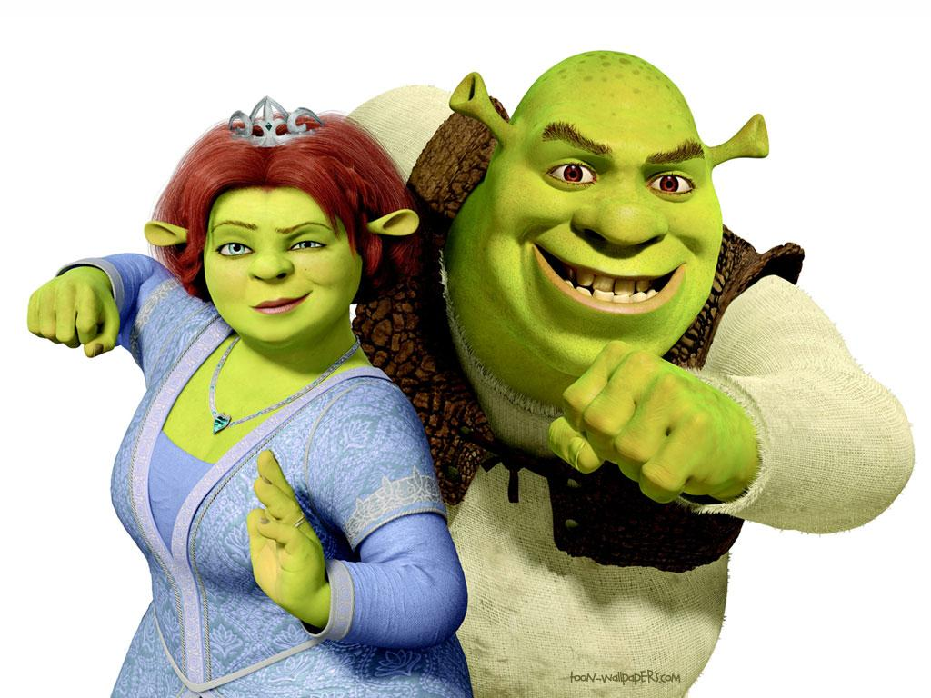 shrek-and-fiona_1024