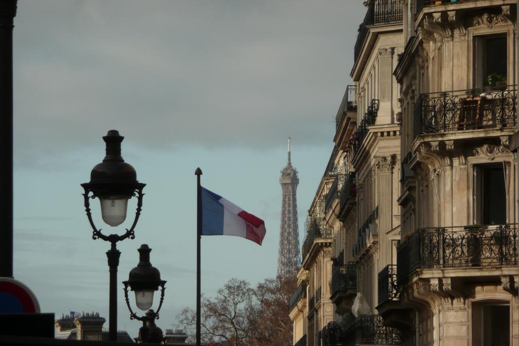 Una docena de cuestiones en las que nuestros vecinos franceses todavía nos ganan