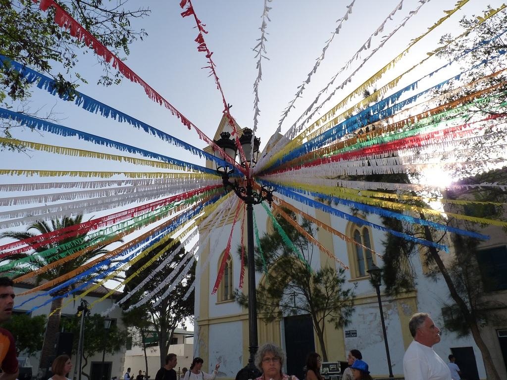 Una docena de ideas a tener en cuenta si vais a pasar unos días por Menorca