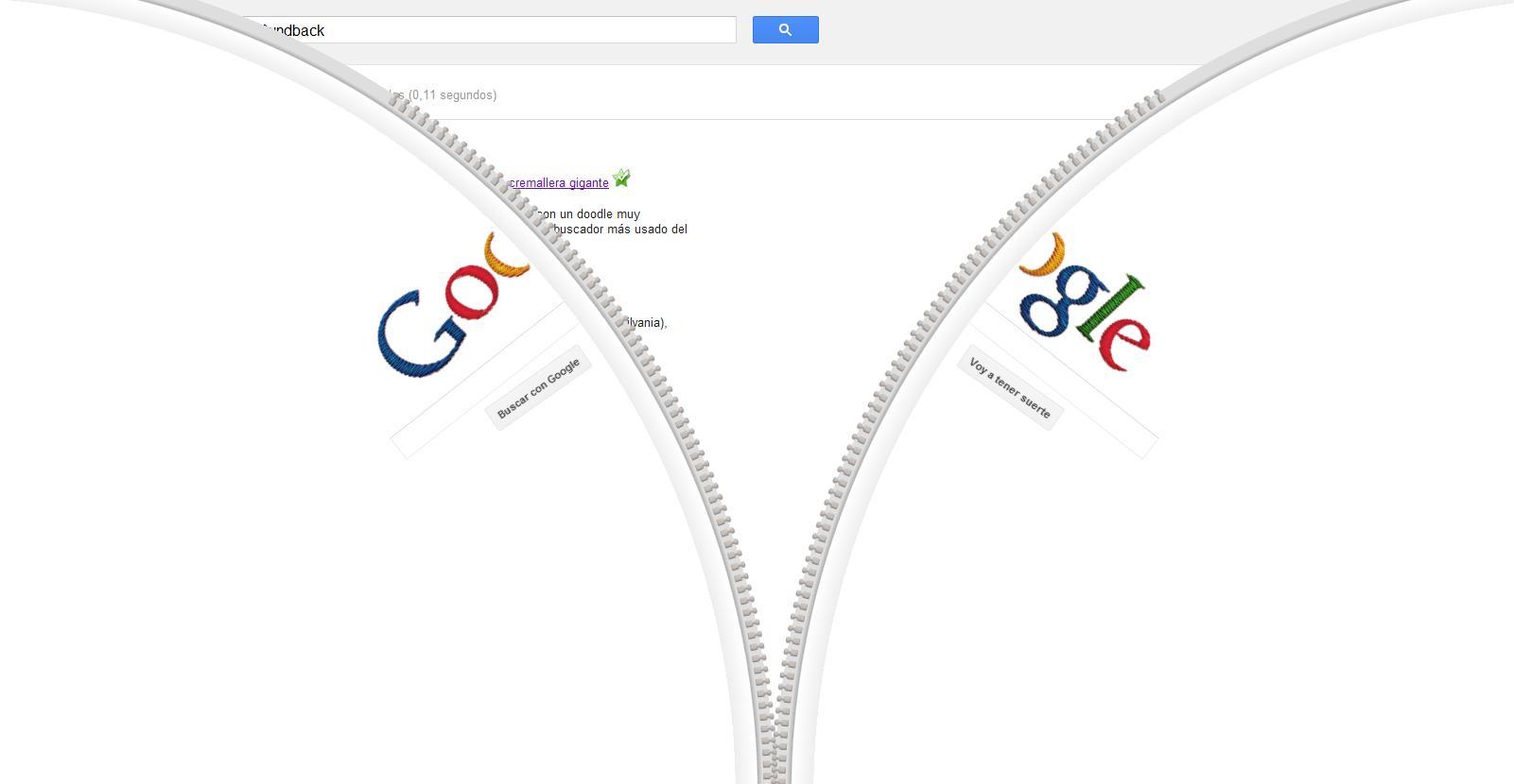 google-doodle-zip