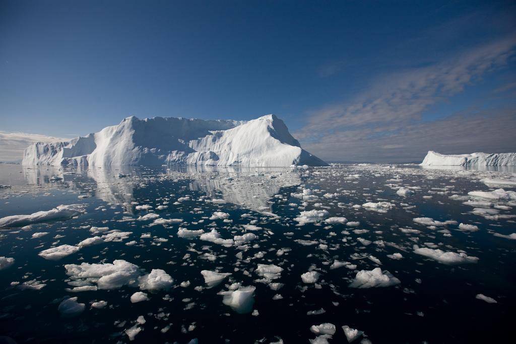 Una docena de cosas que deberías saber sobre Amazon Glacier