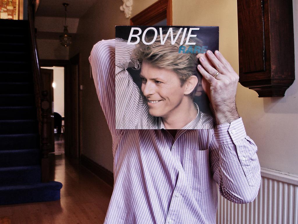 Una docena de versiones con un toque diferente a la canción original
