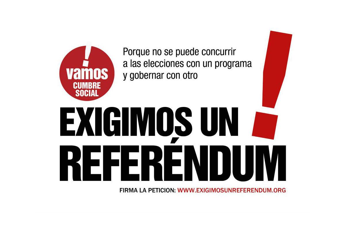 Imagen-Referendum
