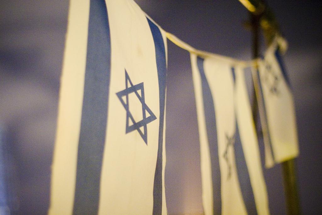 Una docena de factores que hacen de Israel un paraíso para los emprendedores