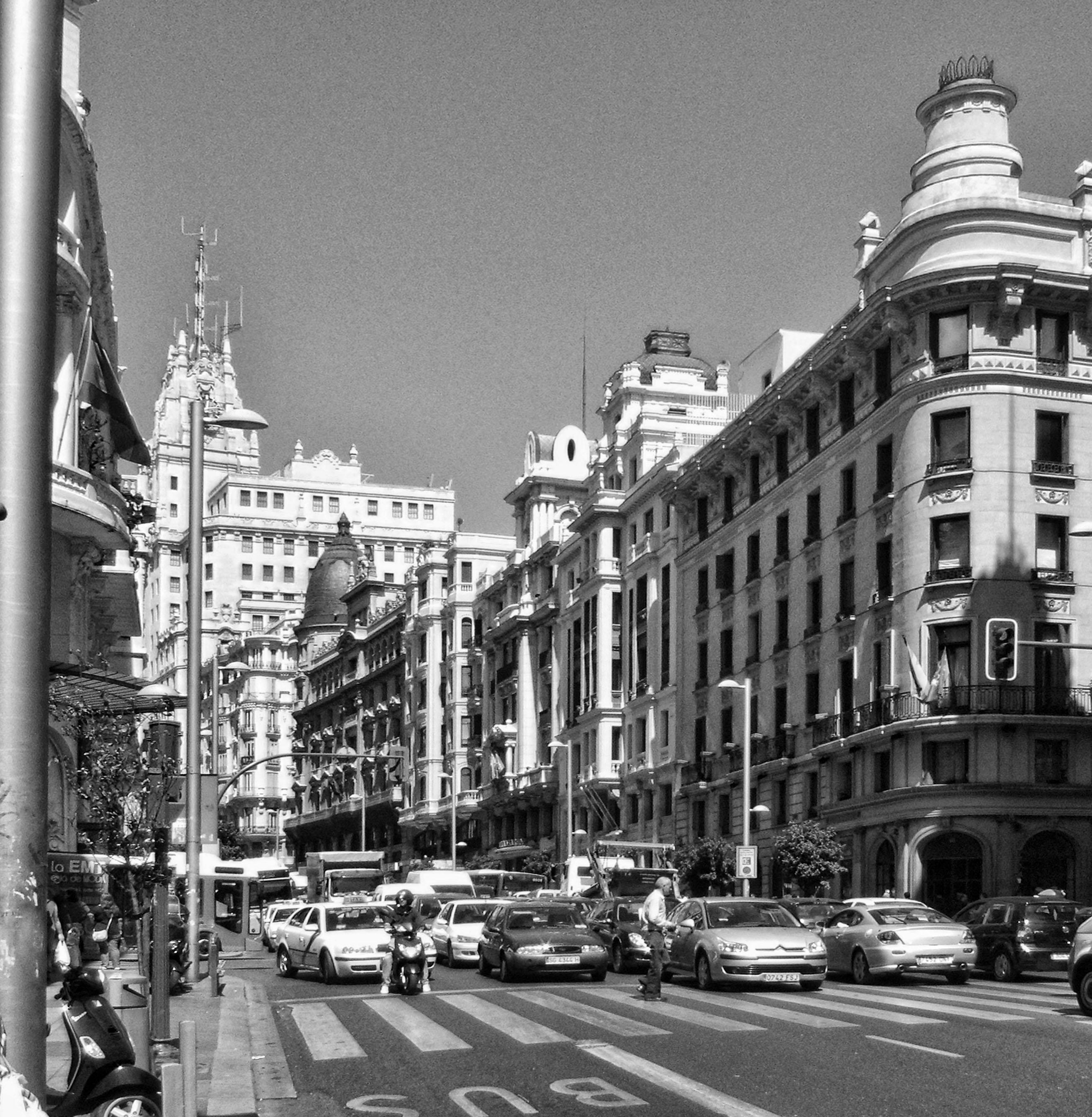 Madrid-Pekin02