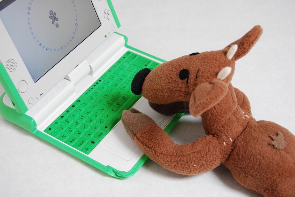 Una docena de herramientas para iniciar a los niños en la programación