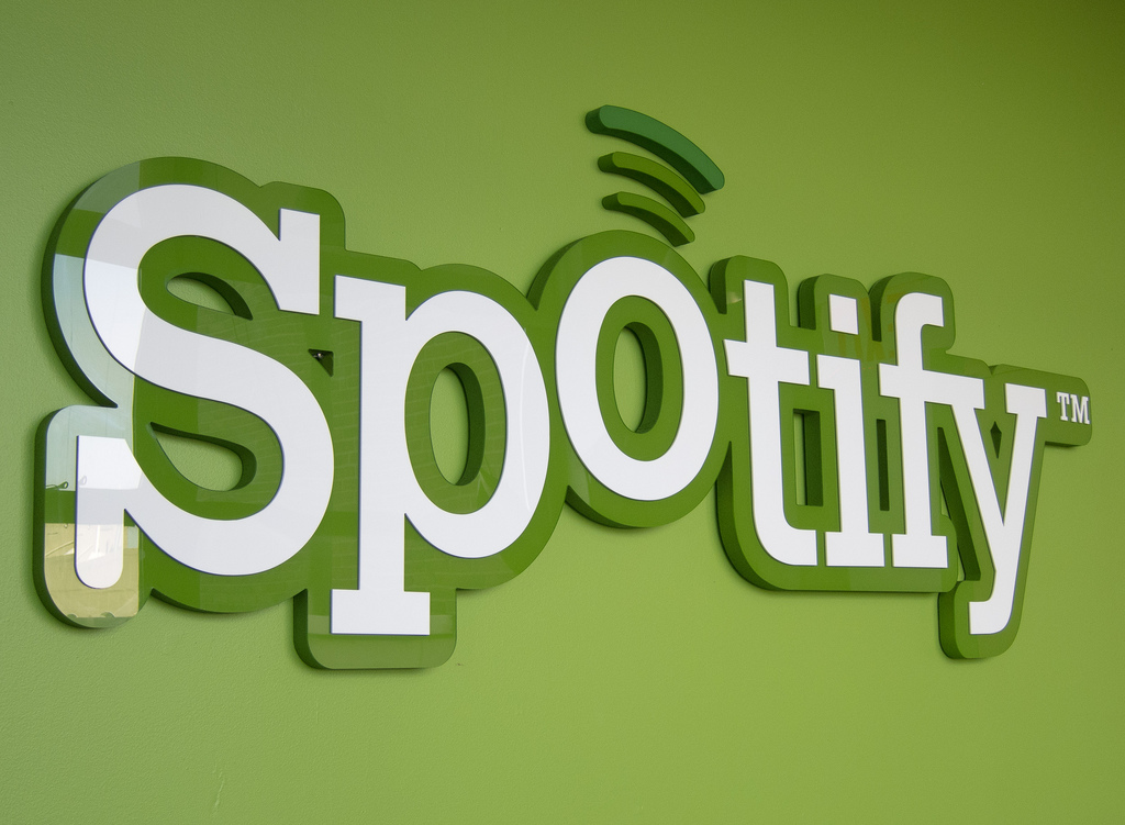 Una docena de aplicaciones para potenciar Spotify
