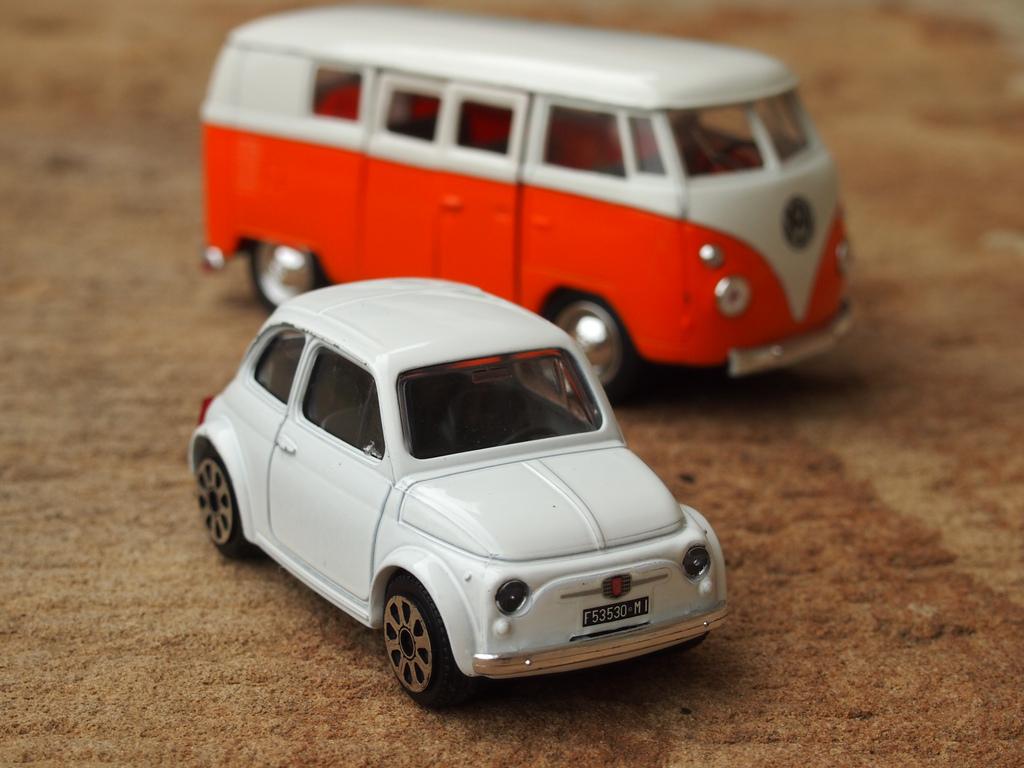 "Una docena de motivos para acudir a la jornada ""Green Cars 2012"""