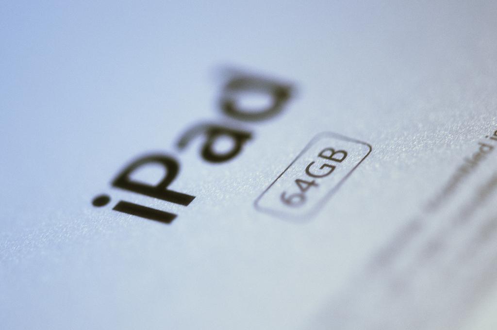 Una docena de diferencias entre el nuevo iPad Mini y la 4ª generación de iPad