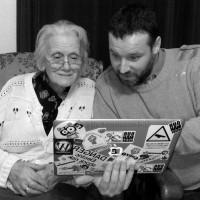 Una docena de conceptos relacionados con las redes sociales explicados para que los entienda tu abuela