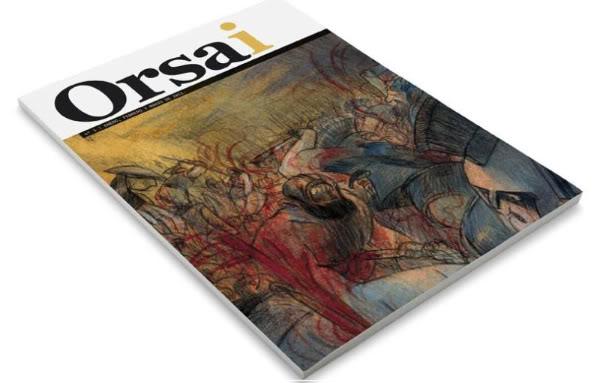 Orsai