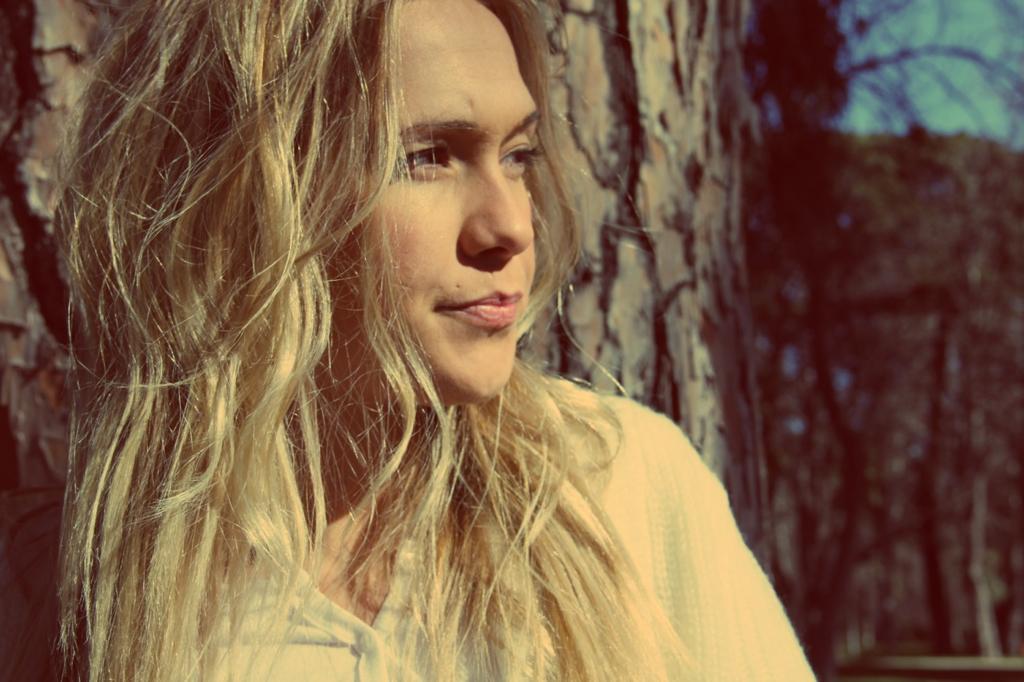 Una docena de preguntas a Marta Simonet