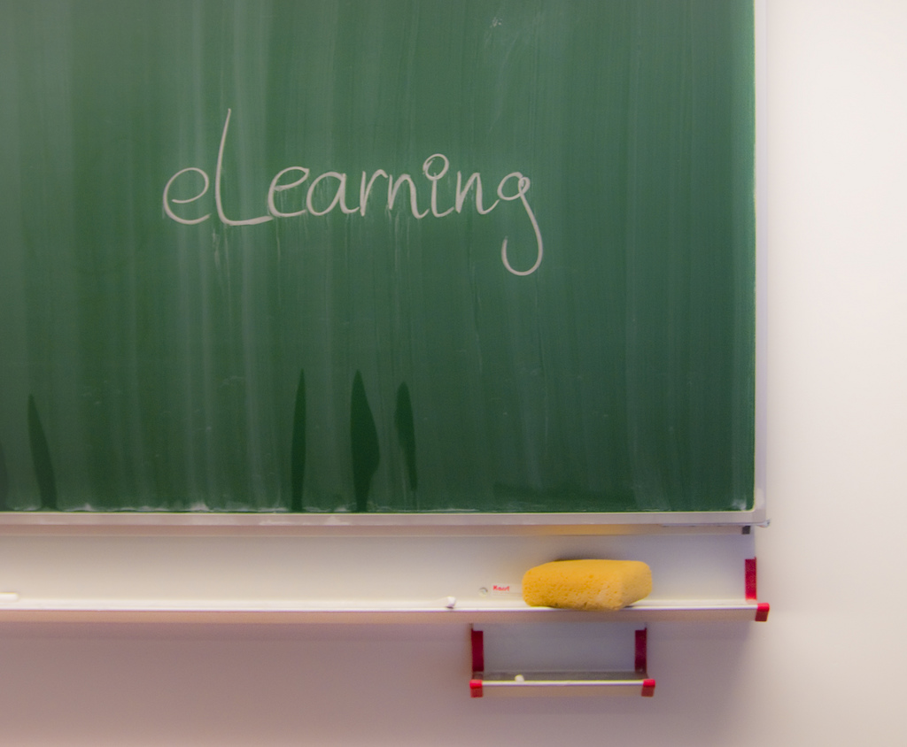 Una docena de plataformas gratuitas de e-learning y formación online