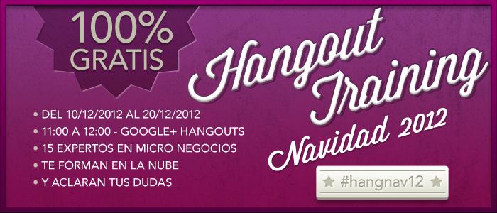 hangout-navidad-horizontal2