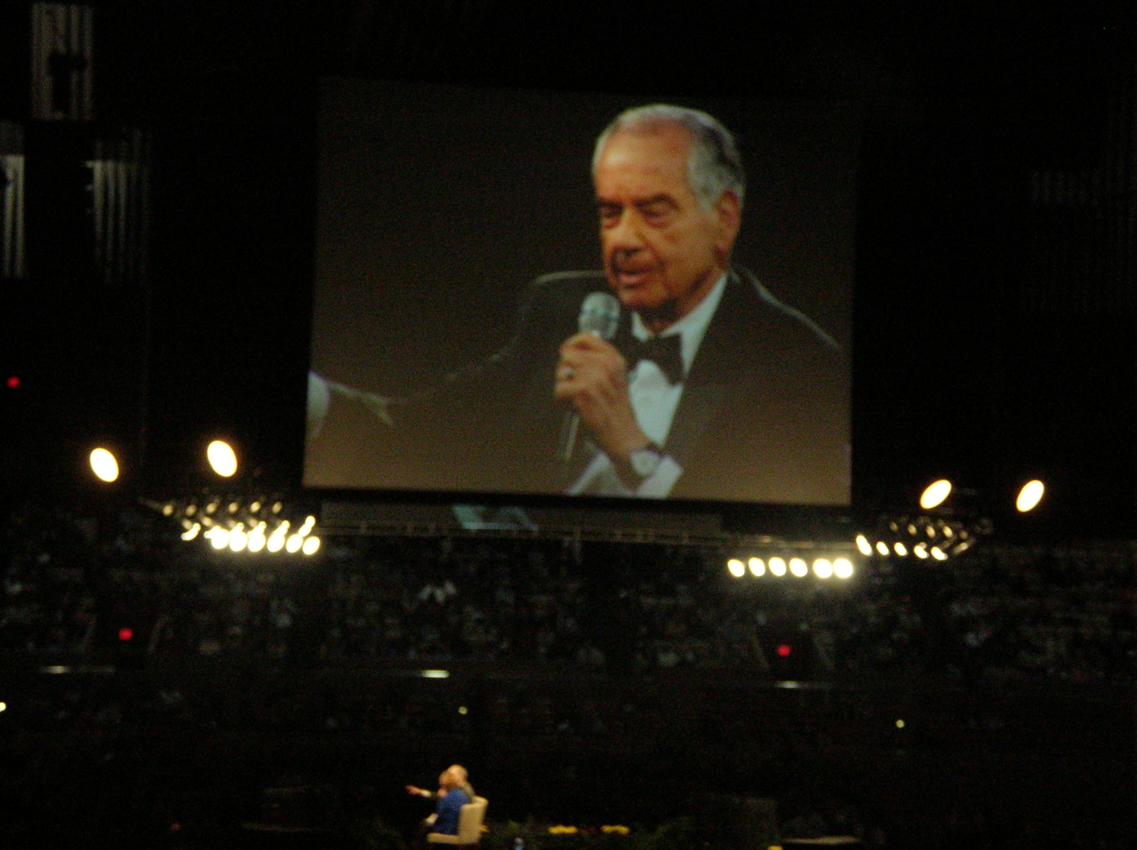 Zig_Ziglar_at_Get_Motivated_Seminar,_Cow_Palace_2009-3-24_2