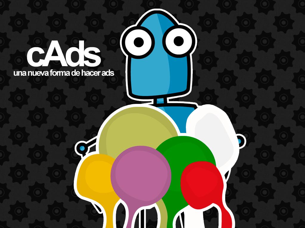Una docena de razones para instalar cAds de Karmacracy como herramienta de tu blog