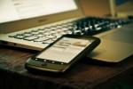 Una docena de razones para utilizar phonegap en el desarrollo de aplicaciones para dispositivos móviles