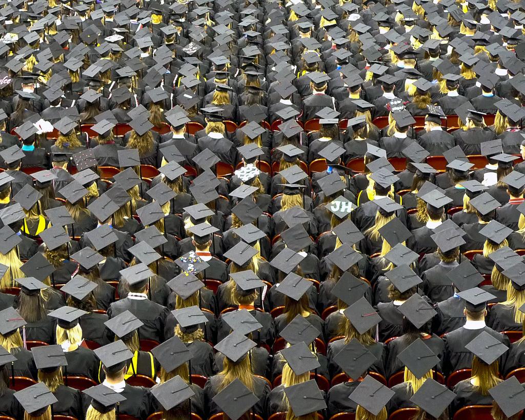 Una docena de rasgos que caracterizan a las universidades excelentes
